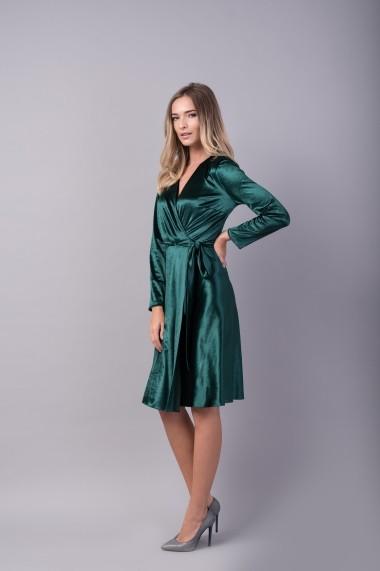 Rochie Couture de Marie Verde