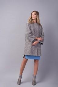Pardesiu Couture de Marie 0008007 GRACE Carouri