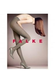Falke Harisnyanadrág FLK-40796_3872