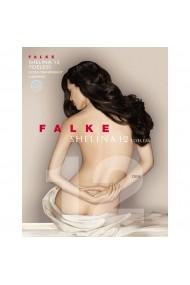 Dres Falke FLK-40029_4409