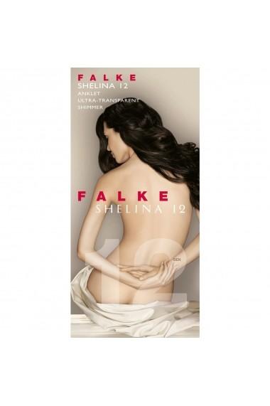 Sosete Falke FLK-41326 5109