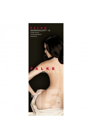 Sosete Falke FLK-41705 3529