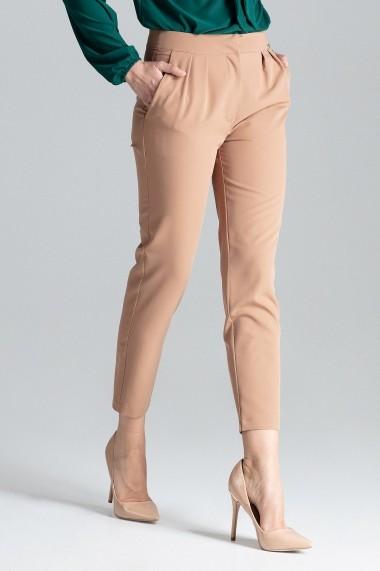 Pantaloni Lenitif L028 Maro