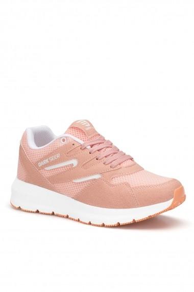 Pantofi sport Dark Seer 882PDRXBYZX40 roz