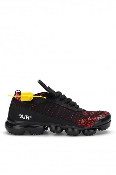 Pantofi sport Dark Seer CDDSYHXFYAK40 negru