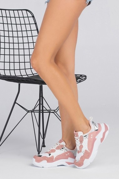 Pantofi sport Dark Seer SLNKPDR501140 roz