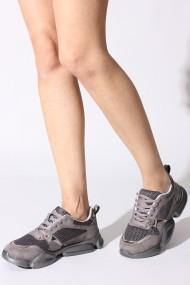 Pantofi sport Rovigo 10325053 gri