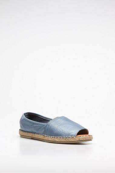 Sandale plate Rovigo 6971637 albastru