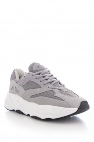 Pantofi sport Tonny Black OMA-0 Gri