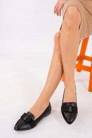 Balerini Fox Shoes H290010609 negru