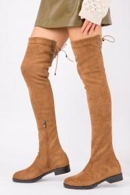 Cizme Fox Shoes G404590002 Maro