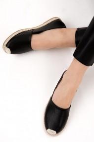 Pantofi sport casual Fox Shoes D280250009 negru