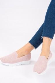 Pantofi sport casual Fox Shoes H242266104 roz