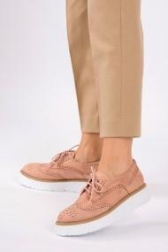 Pantofi sport casual Fox Shoes H996091002 roz