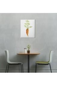 Tablou decorativ Casberg TKNV 133 50x70 multicolor
