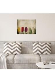 Tablou decorativ Casberg TKNV 207 60x90 multicolor