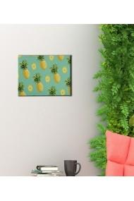 Tablou decorativ Casberg TKNV 246 60x90 multicolor