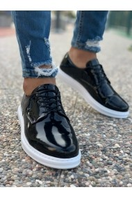 Pantofi sport Chekich CH003R15490SH negru