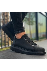 Pantofi sport Chekich CH253C25394SH negru