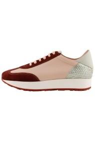 Pantofi sport Hotstepper S2 Peony Blush Multicolor