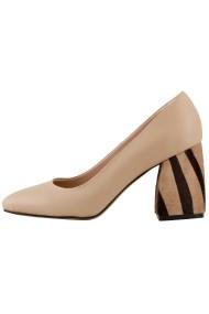 Pantofi cu toc Hotstepper Power Honeydream
