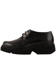 Mocasini Hotstepper Mx Bold Black