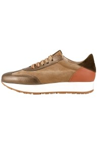 Pantofi sport Hotstepper S2 Jupiter Sand