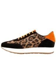 Pantofi sport Hotstepper S2 Wild Show