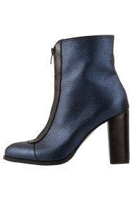 Botine Hotstepper So Fine Byzantine