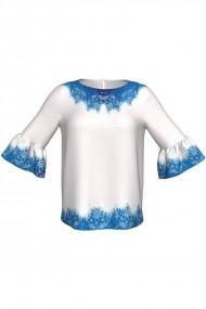 Bluza Dames C268-10