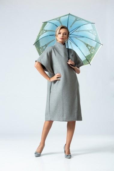 Pardesiu elegant PREMIUM Fashion DP084