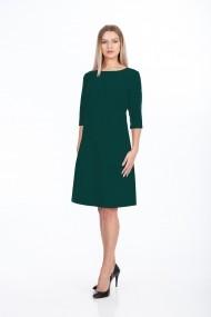Rochie Dames M125VD Verde