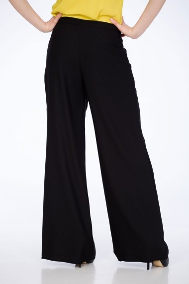 Pantaloni Dames A820N Negru