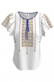 Bluza Dames A842MS1