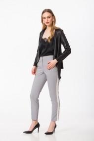 Pantaloni Dames M948G Gri