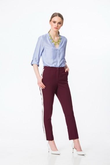 Pantaloni Dames M948 Visiniu