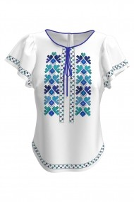 Bluza Dames A842MS14