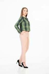 Pantaloni Dames M1088R Roz