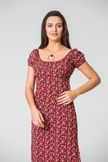 Rochie Dames DM110 Florala