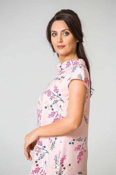 Rochie Dames DM127 Florala