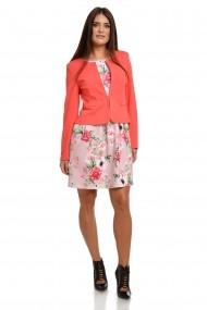 Costum Dress To Impress COS10CR Floral