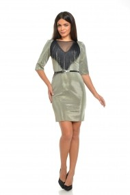 Rochie Dress To Impress R11 Aurie