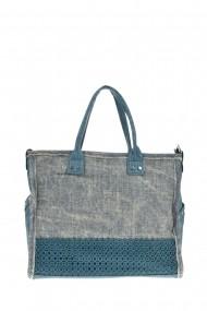 Чантa Francesca Rossi WBD-FR5025Blue
