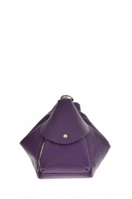 Rucsac Patrizia Lucchini PL0522Violet Violet