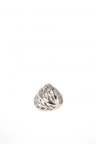 Inel COAL R1104092L Argintiu