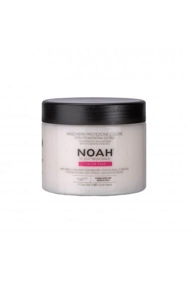 Masca pentru protectia culorii (2.4) Noah 500 ml