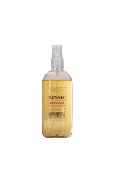 Spray natural pentru protectia culorii cu fitoceramide de floarea soarelui (1.16) Noah 150 ml