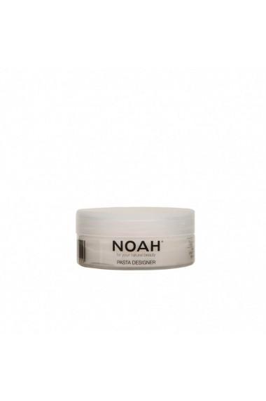 Ceara cu efect mat pentru parul scurt (5.6.) Noah 50 ml