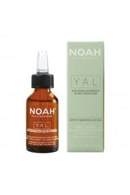 Ser pentru par cu acid hialuronic pentru regenerare - Yal  Noah  20 ml