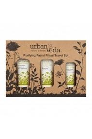 Ritual Travel Set Purifying Urban Veda